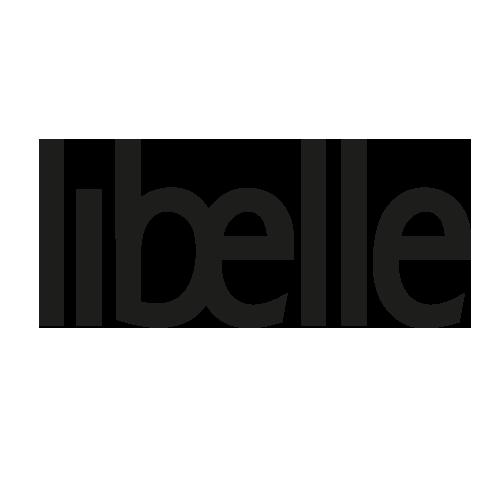 Libelle promotie : Promotie: 14% korting op een jaarabonnement