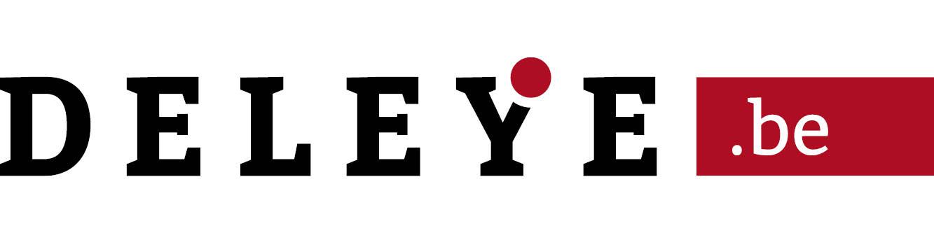 Deleye promotie : Dag Van De Webshop