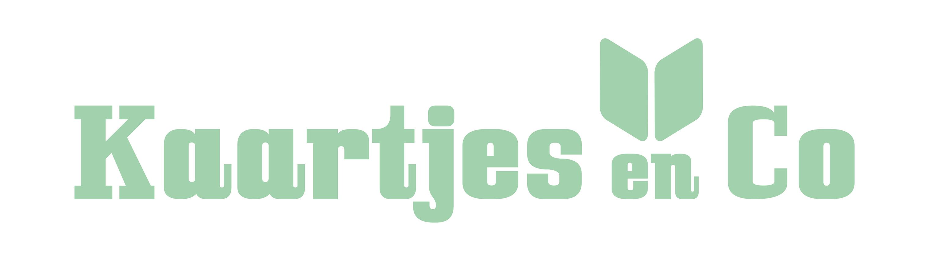 Kaartjes en Co promotie : Dag van de webshop