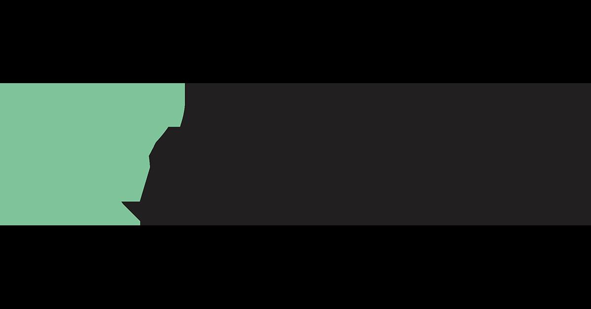 Wabando promotie : Dag Van De Webshop