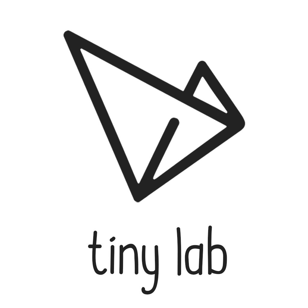 Promotion Tiny Lab : Journée du Webshop