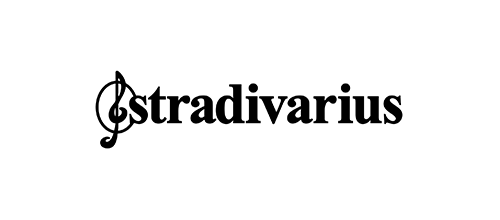 Promotion Stradivarius : Soldes