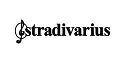 Promotion Stradivarius : Tot 50% korting