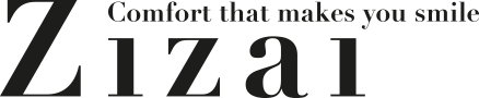 Zizai promotie : Overzicht weekacties en promos Zizai