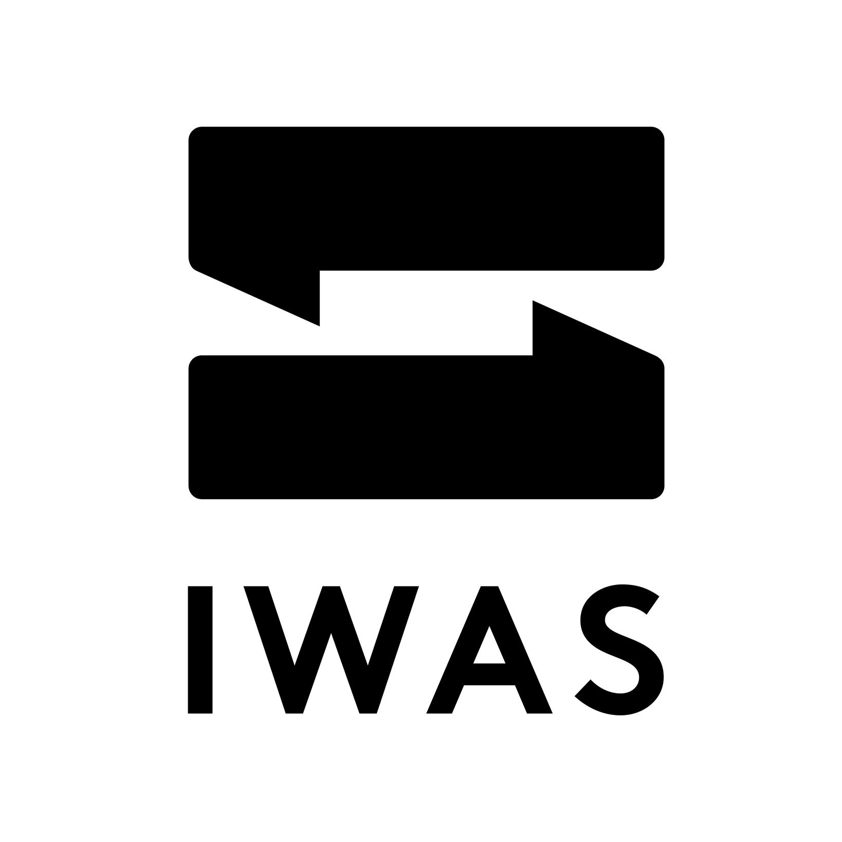 IWAS Products promotie : Dag Van De Webshop