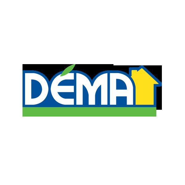 Promotion Dema : Actions et Promos (de la semaine) Dema