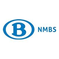 NMBS promotie : Promoties