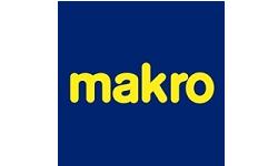 Makro promotie : Overzicht (weekacties) en promos Makro