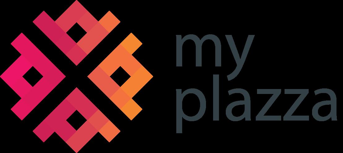 myplazza.be promotie : Dag van de Webshop