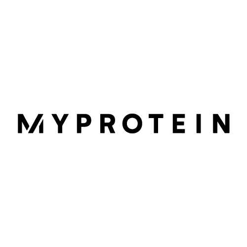 MyProtein kortingscode : Korting !