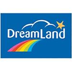 Promotion Dreamland : Derniers articles