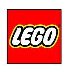 Lego à gagner