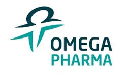Promotion Omega Pharma : Colis bébé gratuit