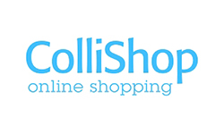ColliShop promotie : Gratis toegang tot het Vakantiesalon