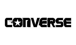 Converse promotie : Solden: Tot -50%