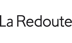 La Redoute promotie : Fin de collection Enfant