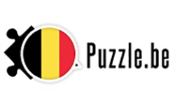 Code promo Puzzle.be : 5€ de réduction