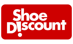 Promotion Shoe Discount : Plein de réductions