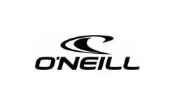Promotion O'Neill : Summer deals : Jusqu'à 30% de réduction