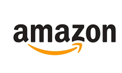 Amazon promotie : Gratis levering