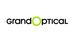 Grand Optical promotie : 50% sur la 2eme paire