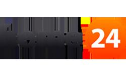 Promotion Home24 : Jusqu'à 40% de réduction
