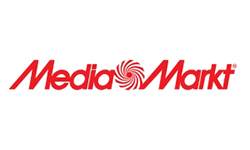Promotion Media Markt : Promos van de week