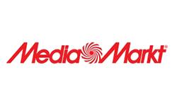 MediaMarkt promotie : Wintersolden