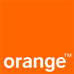 Promotion Orange : Promotions