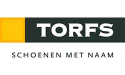 Torfs promotie : Solden tot -70%
