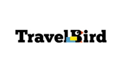 TravelBird promotie : Cadeaubon: €100 aangeboden