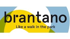 Brantano promotie : -60% op het tweede artikel