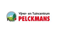 Pelckmans tuin promotie : Overzicht weekacties en promos Pelckmans tuin