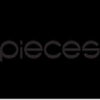 Pieces promotie : Solden