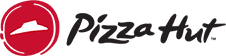 Code promo Pizza Hut : 2 Large voor €25