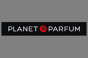 Promotion Planet Parfum : Soldes : Jusqu'à -70%