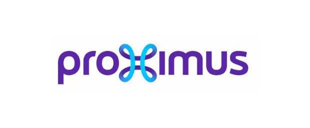 Proximus promotie :  TV Samsung HD 4K voor €99