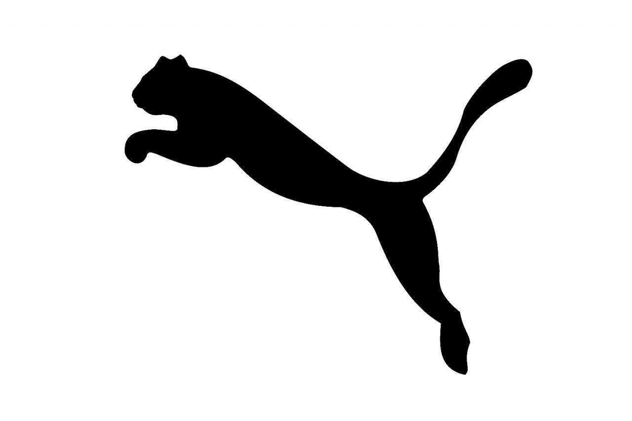 Promotion Puma : Soldes : Jusqu'à -50%