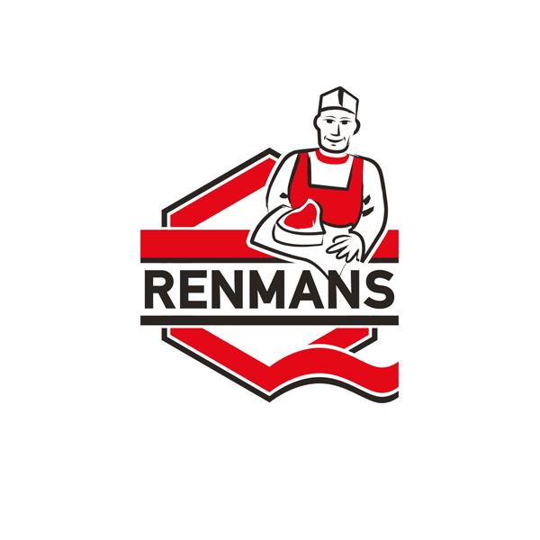 Renmans promotie : Overzicht (weekacties) en promos Renmans