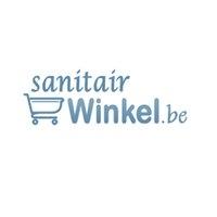 Sanitairwinkel.nl promotie : Promoties