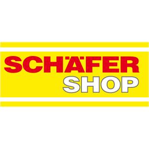 Schaefershop promotie : Stuntprijzen