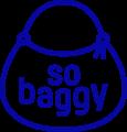 So Baggy promotie : The Lazy Sundays: So Baggy