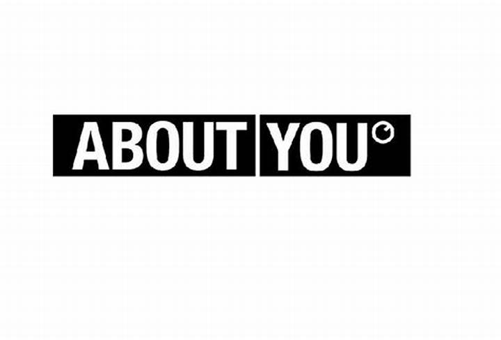 Promotion About You : Soldes