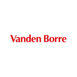 Promotion Vanden Borre : Outlet