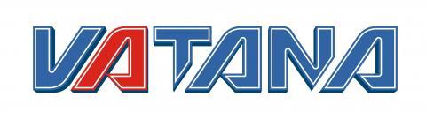 Vatana promotie : Overzicht weekacties en promos Vatana