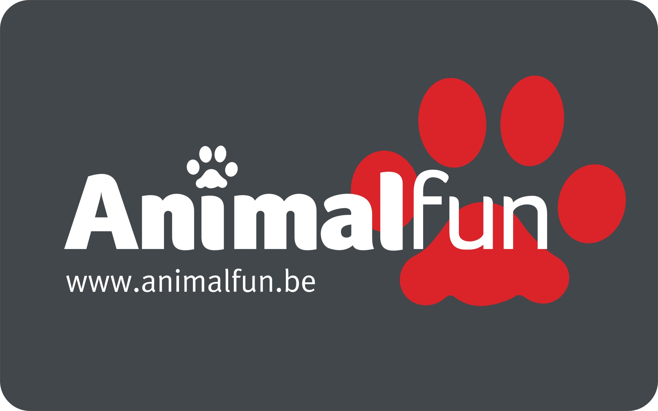 Animal Fun promotie : Overzicht weekacties en promos Animal Fun