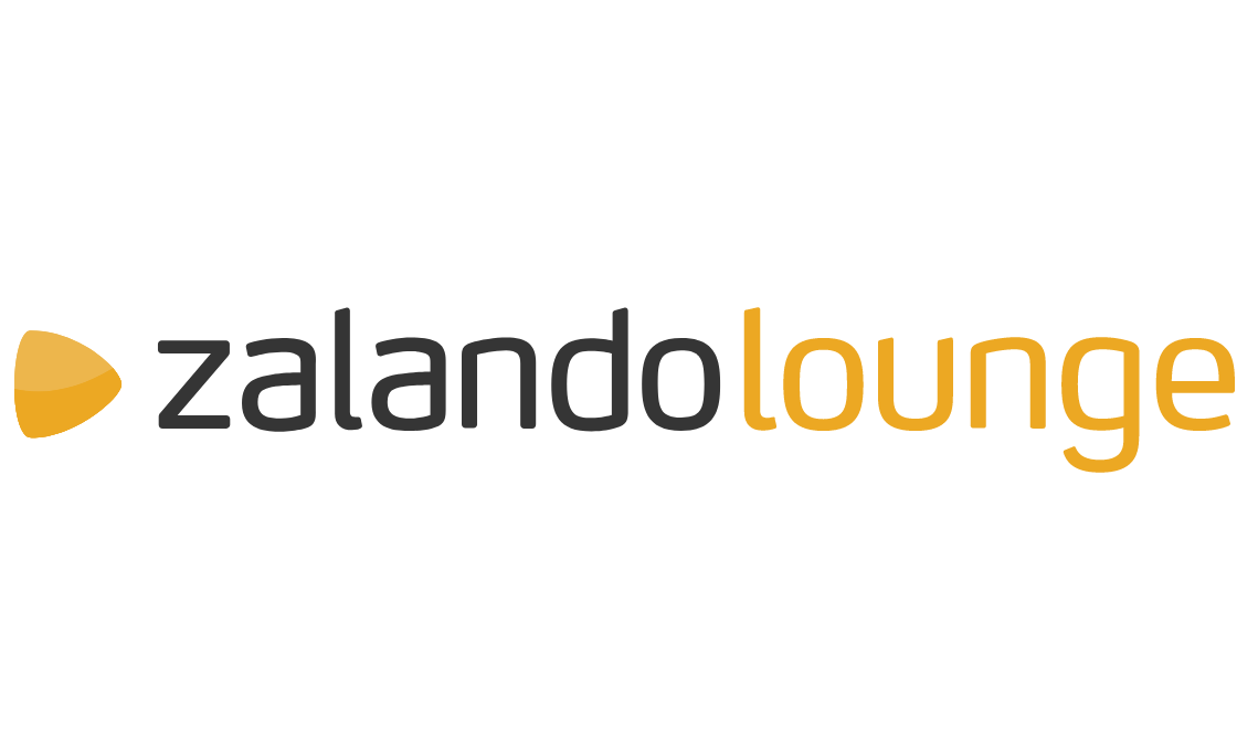 Promotion Zalando Lounge : Réductions